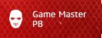 Game Master PointBlank