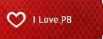 One love PB